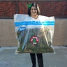 Photo #1 - Weed Bag