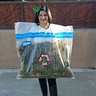 Photo #5 - Weed Bag