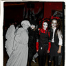 Photo #8 - School Halloween Disco