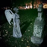 Photo #2 - Weeping Angel-2