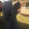 Photo #3 - Weeping Angel
