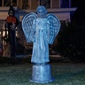 Photo #3 - Weeping Angel