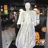 Photo #1 - Full costume in light
