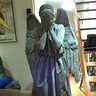 Photo #1 - Don't Blink.