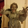 Photo #3 - Weeping Angel Statue