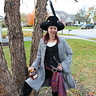 Photo #3 - Wench Pirate