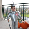 Photo #4 - Tin Man