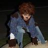 Photo #1 - Werewolf Boy