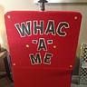 Photo #2 - Whac-a-Me