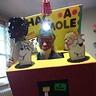 Photo #3 - Whac-A-Mole