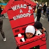 Photo #1 - Whac a Snoopy