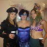 Photo #3 - Mermaid & her Pals