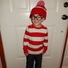 Photo #6 - I found Waldo!