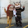 Photo #1 - Where the Wild Things Are