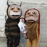 Photo #2 - Where the Wild Things Are