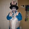 Photo #1 - The White Rabbit