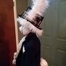 Photo #2 - White Rabbit