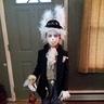 Photo #3 - White Rabbit
