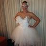 Photo #2 - White Swan