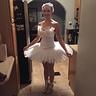 Photo #1 - White Swan