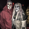 Photo #4 - Whitewalker and Bones Monk