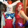 Photo #2 - Who Framed Roger Rabbit
