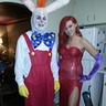 Photo #1 - Who Framed Roger Rabbit