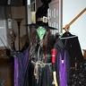 Photo #1 - Wicked Witch on Kansas