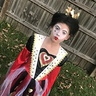 Photo #3 - Queen of hearts - Madison Wild