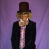 Photo #2 - Willy Wonka