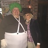 Photo #3 - Willy Wonka