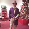 Photo #1 - Willy Wonka