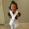 Photo #4 - Umpa lumpa