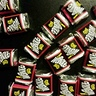 Photo #4 - Wonka bar