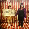 Photo #2 - Willy Wonka and the Golden Ticket