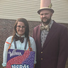 Photo #3 - Willy Wonka and the Nerds