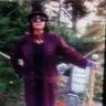 Photo #3 - Willy Wonka Johnny Depp