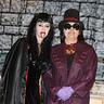 Photo #2 - Willy Wonka Johnny Depp