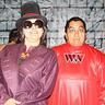 Photo #1 - Willy Wonka Johnny Depp