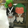 Photo #3 - Oompa Loompa