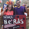Photo #1 - Real Life Nerds!