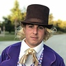 Photo #4 - Willy Wonka in the flesh