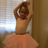 Photo #3 - Wind-Up Ballerina