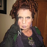 Photo #3 - Winifred Sanderson