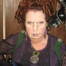 Photo #5 - Winifred Sanderson