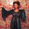 Photo #1 - Winifred Sanderson
