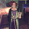 Photo #1 - Winifred Sanderson