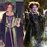 Photo #2 - Winifred Sanderson