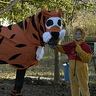 Photo #1 - Winnie the Pooh and Tigger Too