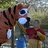 Photo #2 - Winnie the Pooh and Tigger Too